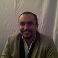 Freelancer Abraham M.