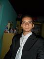 Freelancer ROBERTO P. D.