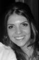 Freelancer Fernanda T.