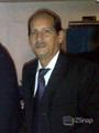 Freelancer Luis F. M. M.