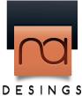 Freelancer NADESI.