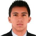 Freelancer Gerson R. G.
