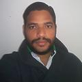 Freelancer SWAMI J. M. P.