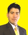 Freelancer Willian P. H.