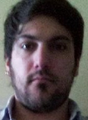 Freelancer Gabriel H.