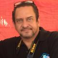 Freelancer Salomon S. M.