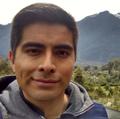 Freelancer Juan E. J. V.