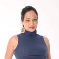 Freelancer Eliane M.