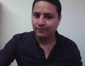 Freelancer Juan L. P.