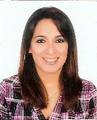 Freelancer Claudia Z. F.