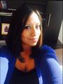 Freelancer Fabiola M.