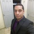 Freelancer Vinícius F. R. d. S.