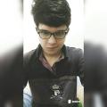 Freelancer Artur S.