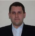 Freelancer Roberto T.