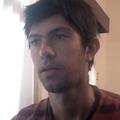 Freelancer Renan P. S.