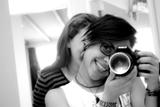 Freelancer Kamila E.