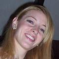 Freelancer Rosángela M.
