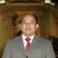 Freelancer Juan d. D. P. S.