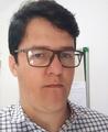 Freelancer Leandro O. C.
