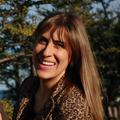 Freelancer Natalia M. S.