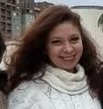 Freelancer Luisa F. M.