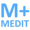 Freelancer MEDIT