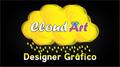 Freelancer Cloud A.