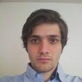 Freelancer David N.