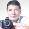 Freelancer Alejandro D. Z.