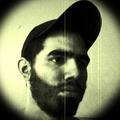 Freelancer Stalin S.