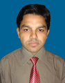 Freelancer Muhammad Z. U.