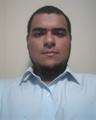 Freelancer Gabriel V. A.