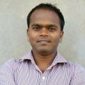 Freelancer Ravi B.