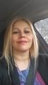 Freelancer Nadia