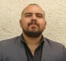 Freelancer Rubén R.