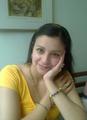 Freelancer Celeny A. S. M.