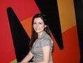 Freelancer Karina H.