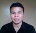 Freelancer José T. R.