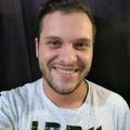 Freelancer Evandro F.