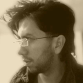 Freelancer David C. M.