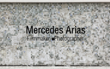 Freelancer Mercedes A.
