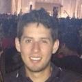 Freelancer Andrés F. M.
