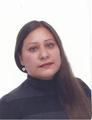 Freelancer Astrid Y. O. B.