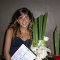 Freelancer Leila N.