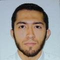 Freelancer Arturo P. L.