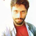 Freelancer João M. C. A.