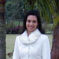 Freelancer Carol J. V.