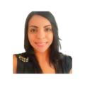 Freelancer Maria E. H. P.