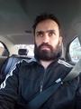 Freelancer Ramón D. L.