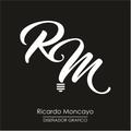 Freelancer Ricardo J. M. M.